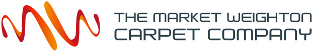 The Market Weighton Carpet Company